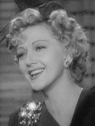 """Your talent is in your choice."" – Stella Adler"